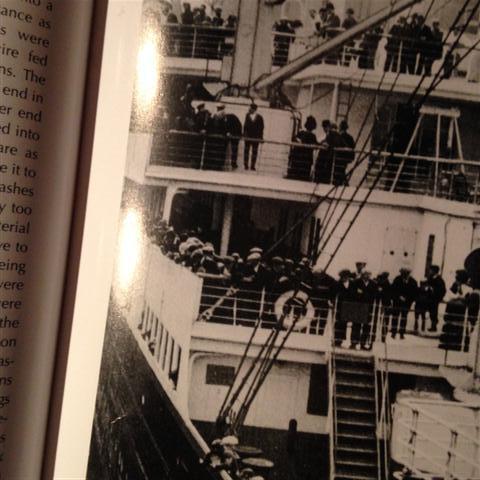 titanic - titanic amati di lorenzo - Pagina 13 Ultime65