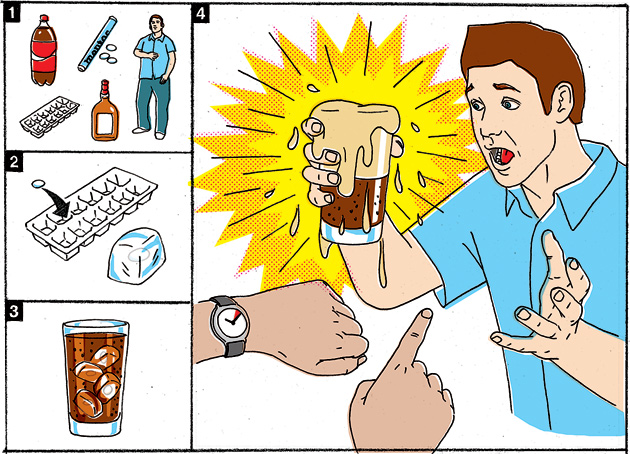 Images comiques du web (TF ou pas) - Page 8 X13si10