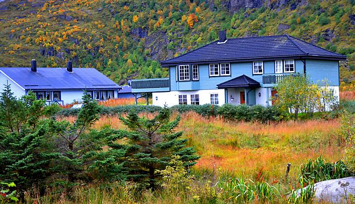 Окно в осень - Страница 5 Slov_211