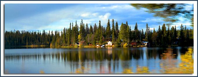 Окно в осень - Страница 4 Sw_okn10