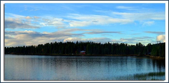 Окно в осень - Страница 4 Sw_okn11