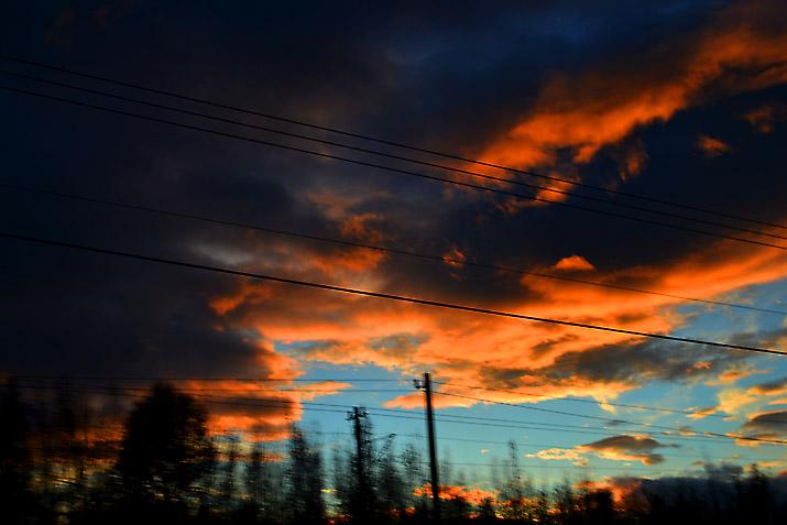 Окно в осень - Страница 5 Sw_zak10