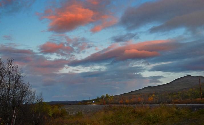 Окно в осень - Страница 5 Sw_zak11
