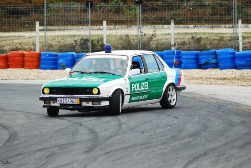 drift training france  54884410