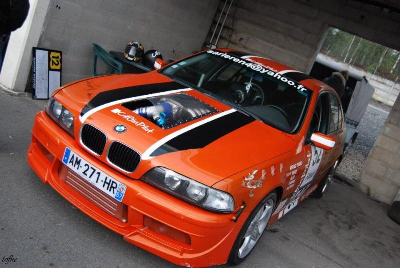 drift training france  55344610