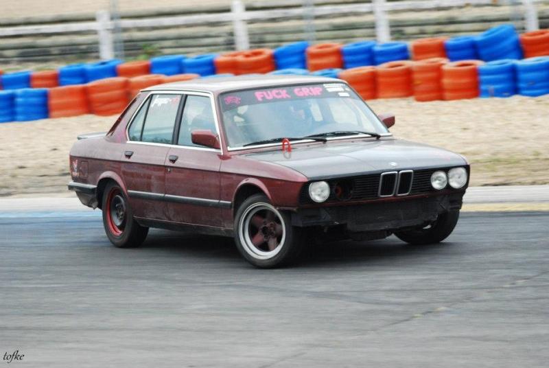 drift training france  55399610