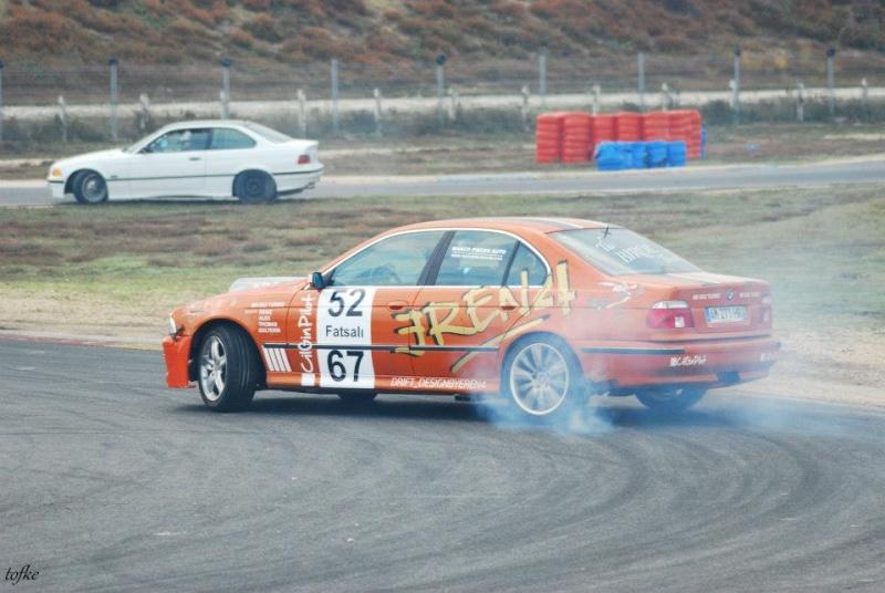 drift training france  60243410