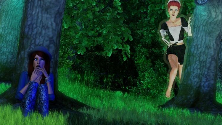 [Clos] Imaginarium : La Finale Screen36