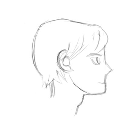 Tuto tête [pinku9] 1010