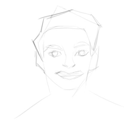Tuto tête [pinku9] 10b10