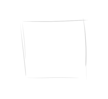 Tuto tête [pinku9] 113