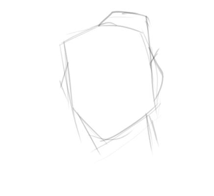 Tuto tête [pinku9] 2c10
