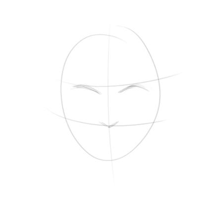 Tuto tête [pinku9] 3a10