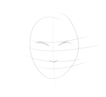 Tuto tête [pinku9] 4a10