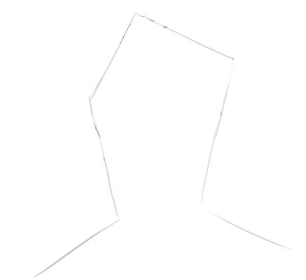 Tuto tête [pinku9] 4b10