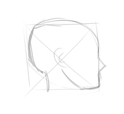 Tuto tête [pinku9] 511