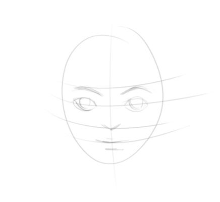 Tuto tête [pinku9] 5a10