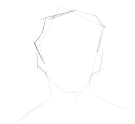 Tuto tête [pinku9] 5b10
