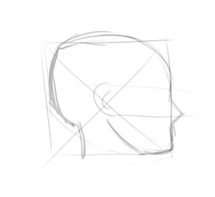 Tuto tête [pinku9] 611
