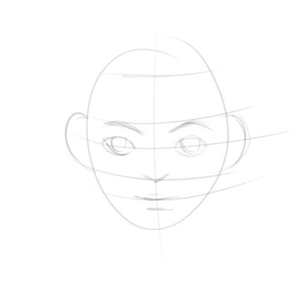 Tuto tête [pinku9] 6a10