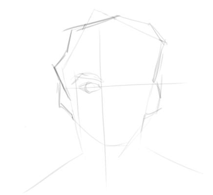 Tuto tête [pinku9] 7b10