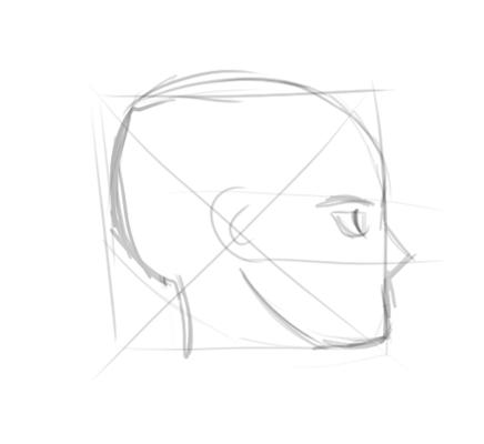Tuto tête [pinku9] 811