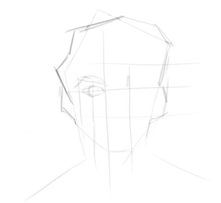 Tuto tête [pinku9] 8b10