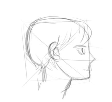 Tuto tête [pinku9] 910