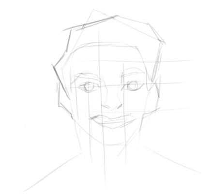 Tuto tête [pinku9] 9b10