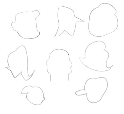 Tuto tête [pinku9] Paptte10