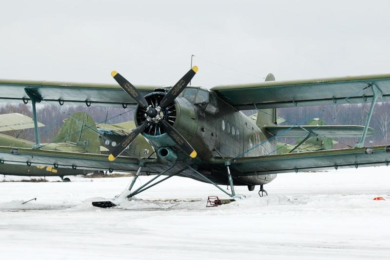 Carnet de bord de ak84fr An-2_o10