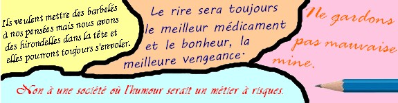 Paroles, paroles Jsc_ba10
