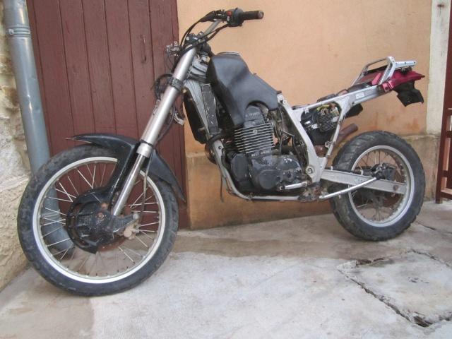 moteur rotax Img_3013