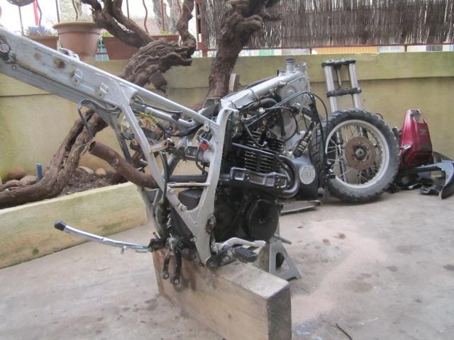moteur rotax Img_3014