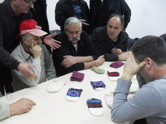 Igra Prstena: Žeravac bolji od Višnjika Pictur15
