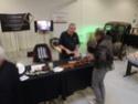 Expo à Arras et en Allemagne Pb231310