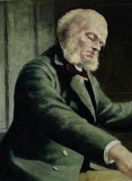 كونشرتو البيانو رقم 2 مصنف رقم 11 من اشهر اعمال سيزار فرانك  Piano Concerto No. 2 in B minor, Op. 11 1112210