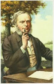 تنويعات سيمفونية للاوركسترا بمصاحبة البيانو لسيزار فرانك Variations Symphoniques 33336611