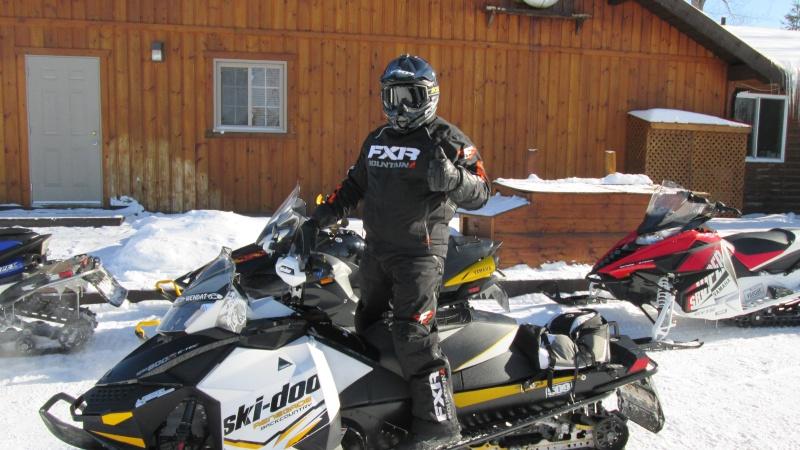 Les essais de motoneiges Yamaha 2015 pres de chez vous Tahou_10