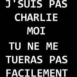Attentats Charlie Hebdo et Hyper Casher Sans_t10