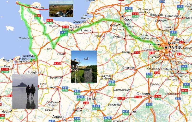 Balade en Normandie Captur10