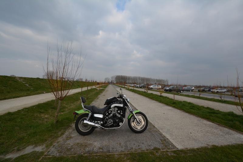 Balade en Normandie Dsc_0513
