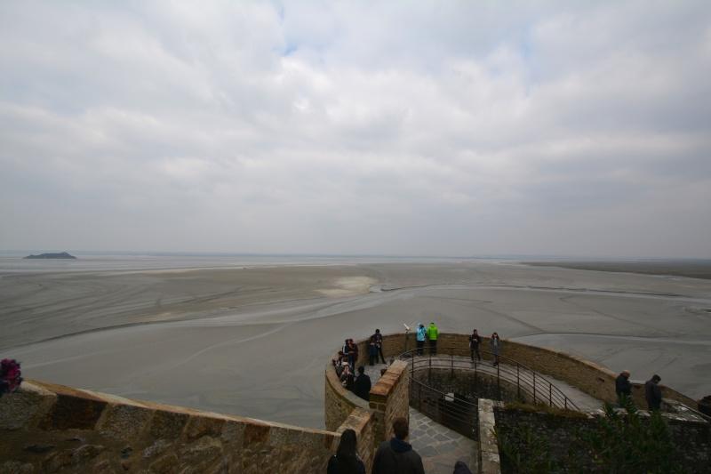 Balade en Normandie Dsc_0517