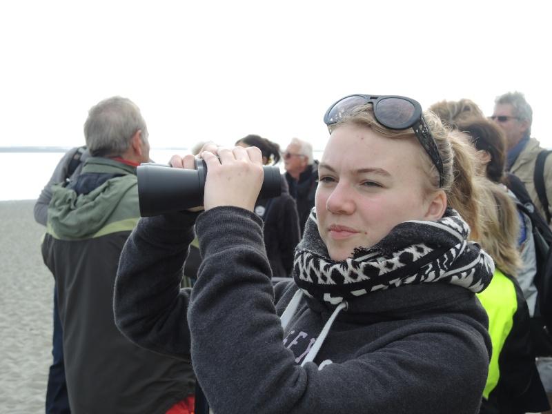 Balade dans la Somme 19, 20 et 21 Avril 2014  Dscn0610