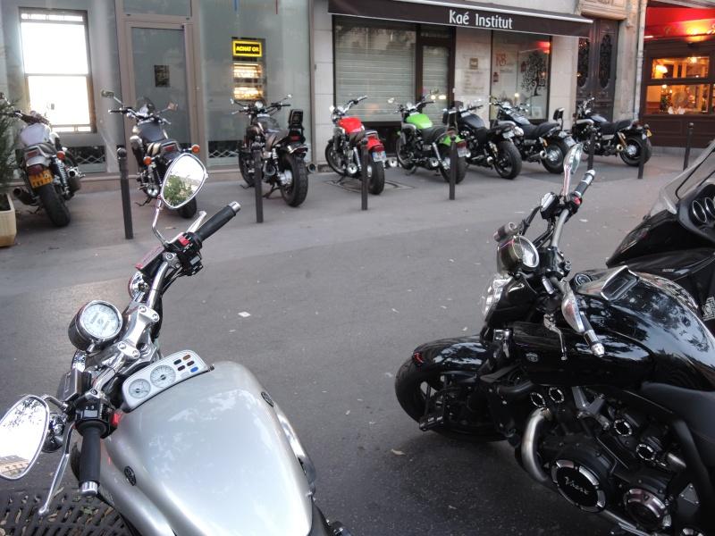 Qui vient à Bastille le 2 Août ? - Page 2 Dscn3229