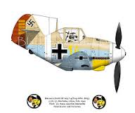 Ford 5-AT Tri Motor - Airfix 1:72 Images10