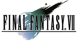 Final Fantasy 7 Relectio