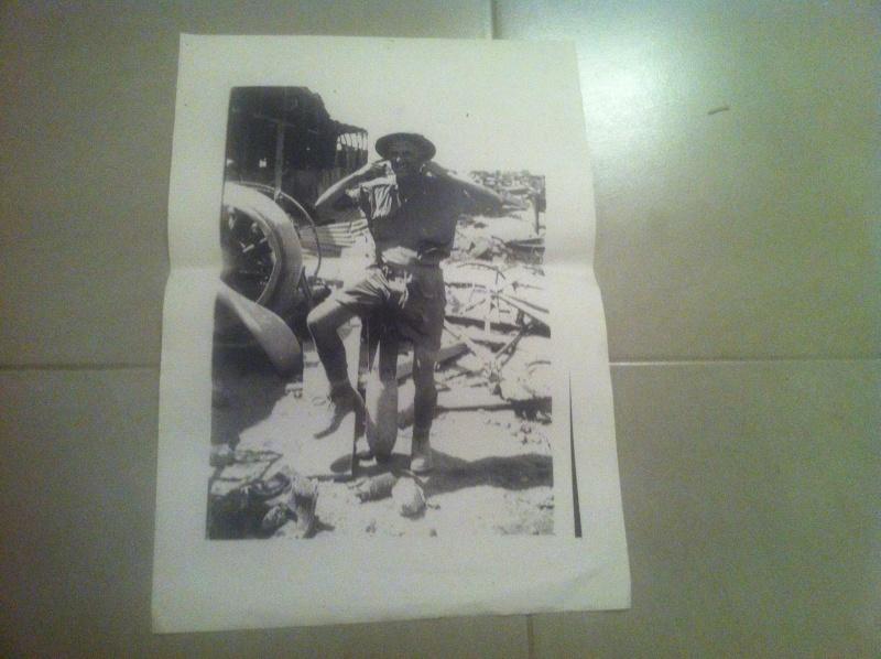 Collection combats Afrique du Nord Img_2412