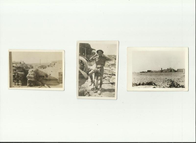 Collection combats Afrique du Nord Scan11