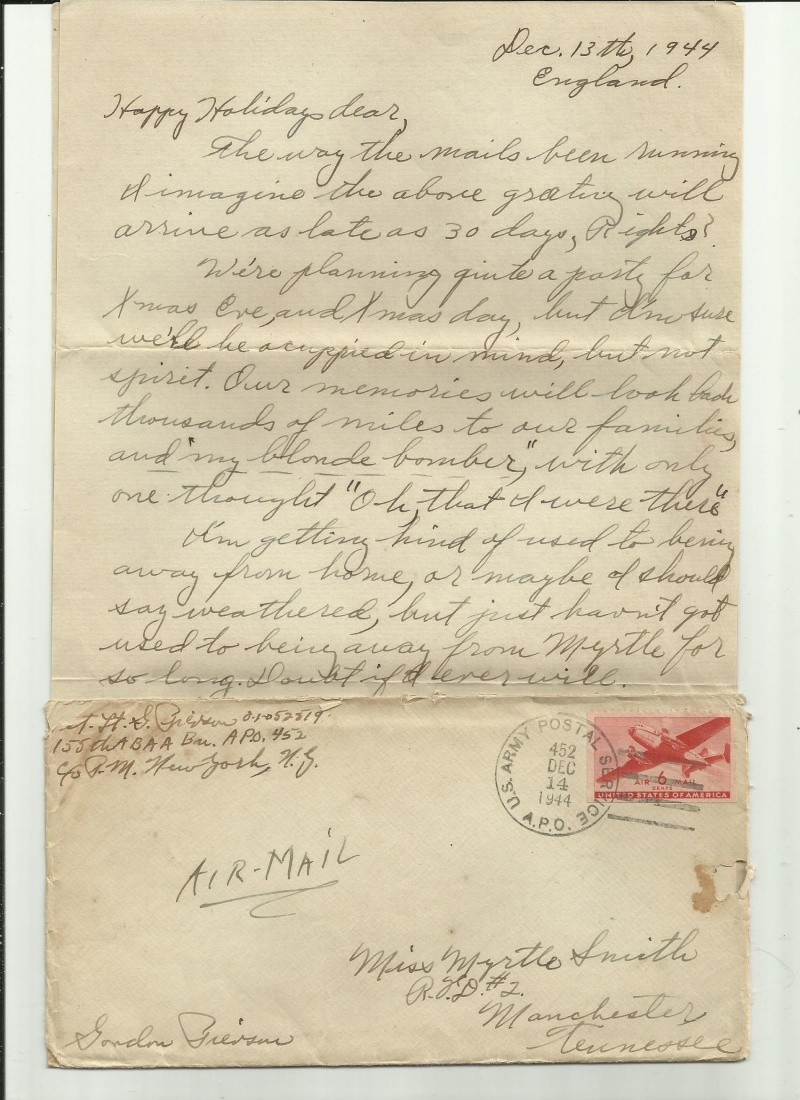 Vos lettres US ww2 Scan410